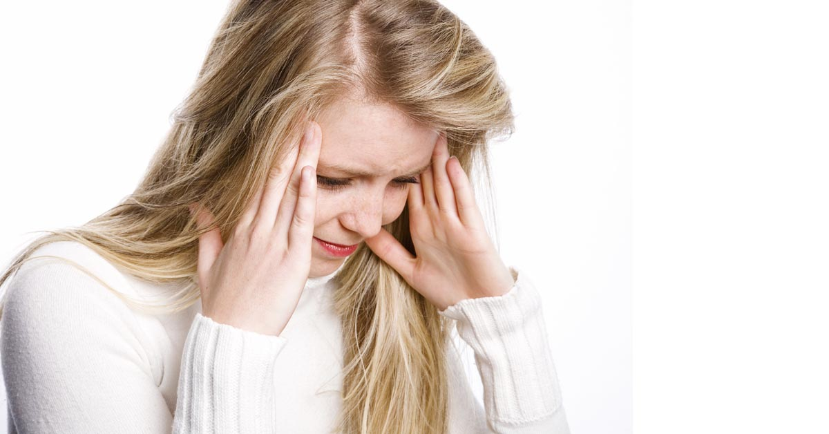 New York Headache Treatment by Dr. Phelts