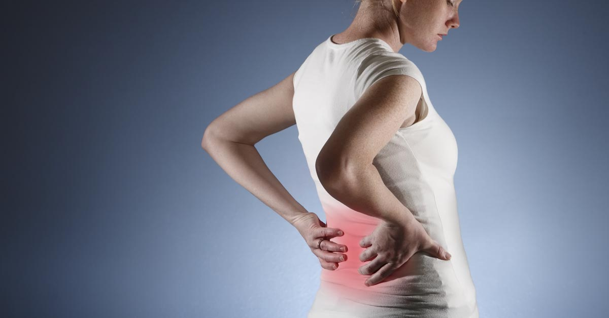 New York back pain treatment by Dr. Phelts